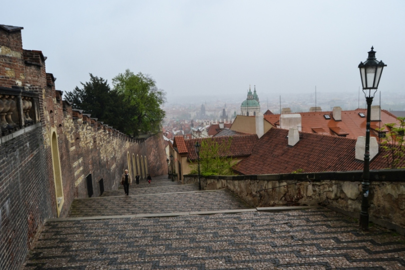 Prague Upload (20)