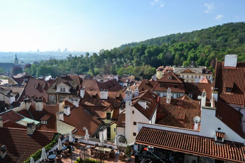 Prague Upload (42)