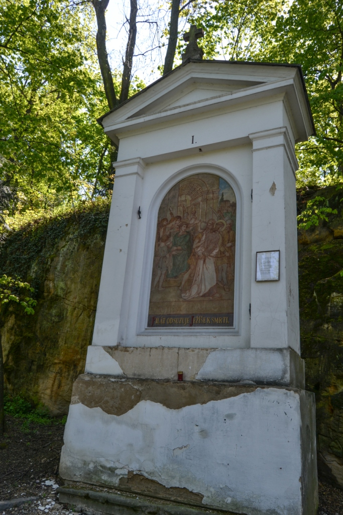 Prague Upload (54)