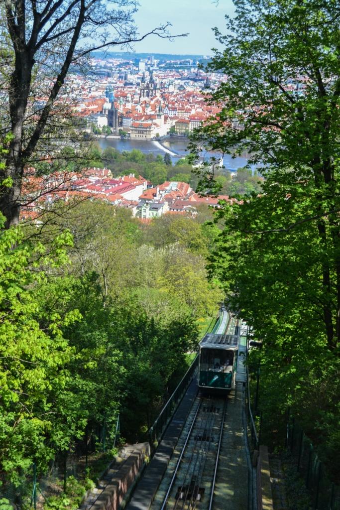 Prague Upload (57)