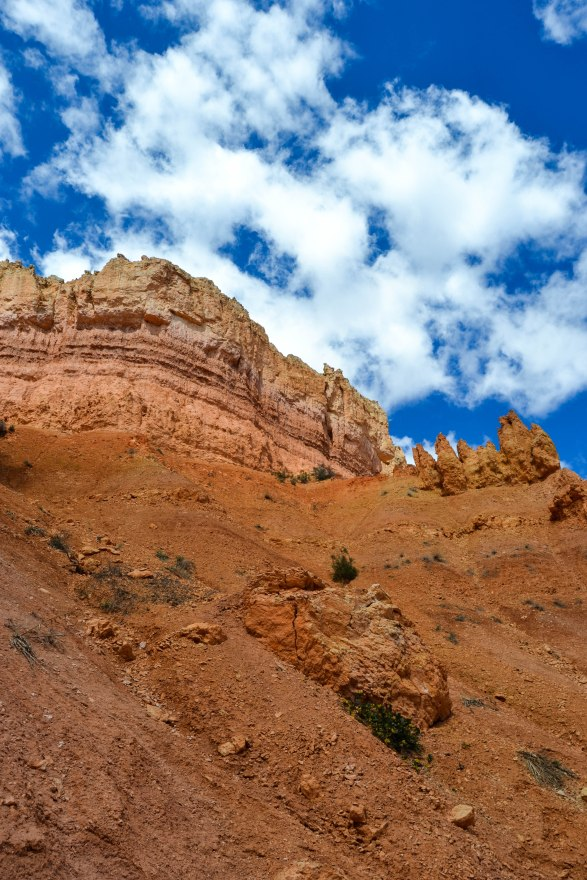 bryce-canyon-national-park_27153133540_o