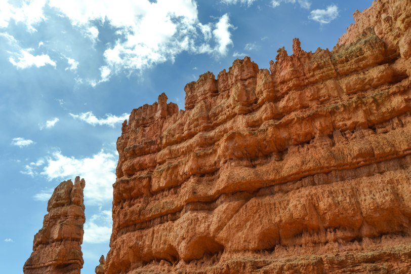 bryce-canyon-national-park_27153133930_o