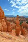 bryce-canyon-national-park_27153134080_o