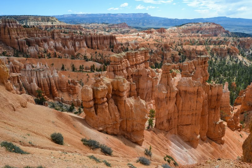bryce-canyon-national-park_27153134460_o