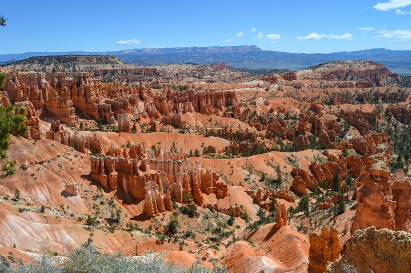 bryce-canyon-national-park_27357828341_o