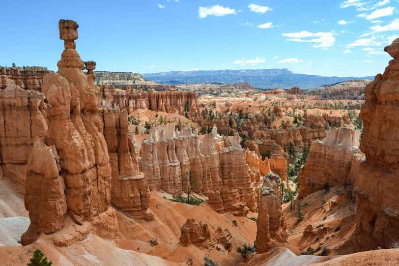 bryce-canyon-national-park_27357829231_o