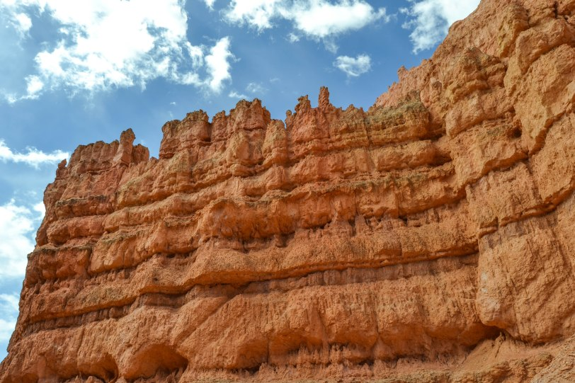 bryce-canyon-national-park_27357830231_o