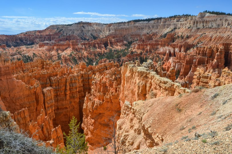 bryce-canyon-national-park_27357830831_o
