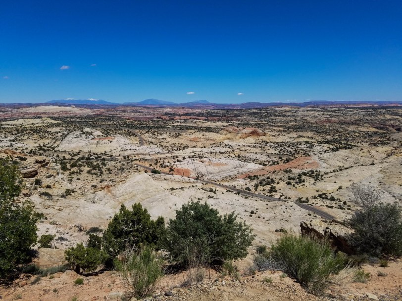 capitol-reef-national-park_27429586505_o